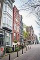Grachtengordel-West, Amsterdam, Netherlands - panoramio (8).jpg