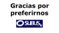 Gracias por preferirnos Subus (U2).png