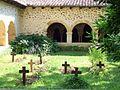 Gradefes - Monasterio de Santa Maria la Real 27.jpg