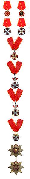 File:Graden van de Orde van Sint-Anna Rusland 1.jpg