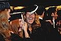 Graduation 2009 (3540516124).jpg