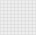 Grafiekraster1.png