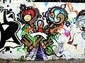 Grafite - panoramio - Alexandre Possi (28).jpg