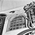 Grafkapel, beschadiging rechter zijmuur - Beverwijk - 20034593 - RCE.jpg