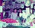 Grainger Market, Newcastle upon Tyne (22274792516).jpg