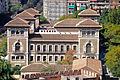 Granada 2015 10 22 2302 (25978400111).jpg