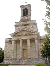 Grancey-sur-Ource 2009.jpg