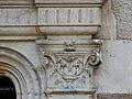 Grand-Brassac Montardy porte côté nord chapiteau.jpg