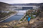 Grand Coulee Dam from Crown Point.jpg