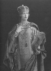 Grand Duchess Kira Kirillovna of Russia2.JPG