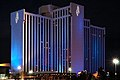 Grand Sierra Resort, colored illumination.jpg
