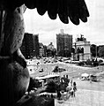 Grand Watch - Grand Army Plaza from Brooklyn Public Library.jpg