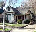 Grandma's House, Redlands, CA (5888870362).jpg