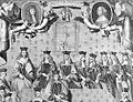 Grands jours d'Auvergne 26 sep 1665.jpg