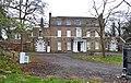 Grange Court, Chigwell-geograph-5305381.jpg
