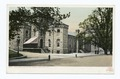 Grant Hall, U. S. Military Academy, West Point New York, N. Y (NYPL b12647398-62365).tiff