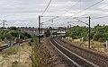 Grantham railway station MMB 07.jpg