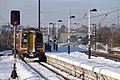Grantham railway station MMB 29 158774.jpg