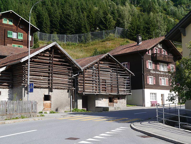 File:Graubünden Disentis-Mustér.JPG