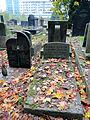 Grave of Markus Bokser - 01.jpg