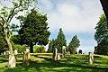 Graves of the 1600s - panoramio.jpg