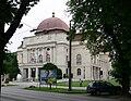 Graz Opernhaus 01.jpg