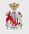 Grb obitelji Sladojevic.jpg
