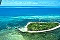 Great Barrier Reef off Cairns coast (Ank Kumar) 05.jpg
