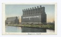 Great Northern Elevator, Duluth, Minn (NYPL b12647398-62786).tiff
