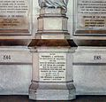 Great War Memorial, House of Commons.JPG