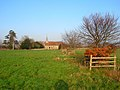 Greatham Church - geograph.org.uk - 297289.jpg
