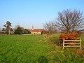 Greatham Church - geograph.org.uk - 297289.jpg