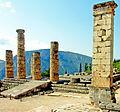 Greece-0801 (2215761377).jpg
