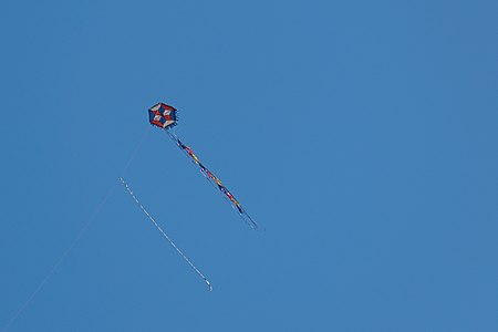 Greek Kite.jpg