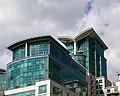 Green Building 2 (7050490835).jpg