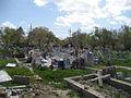 Green Cemetery Pile NOLA.jpg