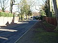 Green Road, Birmingham - geograph.org.uk - 159505.jpg