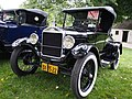 Greenfield Village Old Car Show (9710481810).jpg