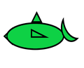 Greenfish.png