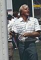 Greg Norman (1980s).jpg