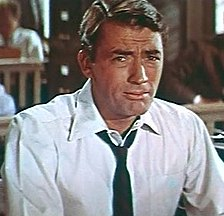 Gregory Peck in Designing Woman trailer.jpg