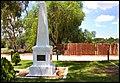 Grenfell Henry Lawson Birth Place-2+ (2142549518).jpg