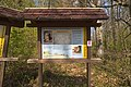 Grenzsteinweg Naturschutzgebiet Wolferskopf 02.jpg