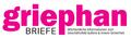 Griephan-logo.png