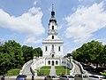 Grinzing_(Wien)_-_Kaasgrabenkirche_(1).JPG