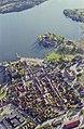 Gripsholm-Mariefred - KMB - 16000700012150.jpg