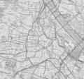 Große Wien Karte.png