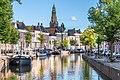 Groningen-7.jpg