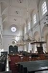 grote kerk gorinchem (08)