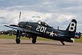 Grumman F8F Bearcat 2 (7592426056).jpg